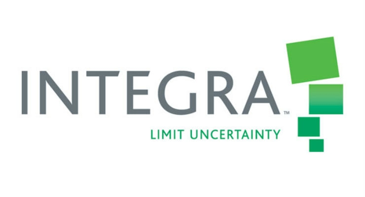 Integra Appoints Sravan Emany as VP, Treasurer and Investor Relations