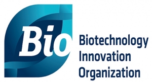 BIO Selects De Moines, Iowa as 2019 BIO World Congress on Industrial Biotechnology Venue