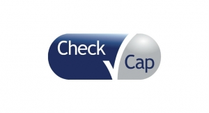 Check-Cap Appoints New CEO