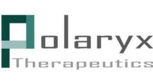 Polaryx Secures ODD from FDA