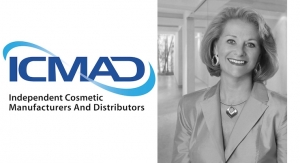 FDA Cosmetic Regulations Should Support Businesses of All Sizes