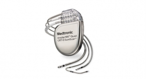 Medtronic Recalls CRT-Ds and ICDs: Manufacturing Error May Prevent Electrical Shock Delivery