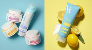 Bliss is Relaunching, with a New Look