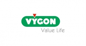 The Vygon Group Appoints Chief Financial Officer