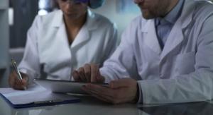 Elligo, Saama Partner for Clinical Trial Access