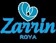 Zarrin Roya