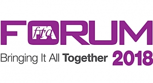 Forum 2018 to tackle new printing capabilities