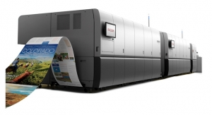 Ricoh Extends Inkjet Innovation with New Ink Technology