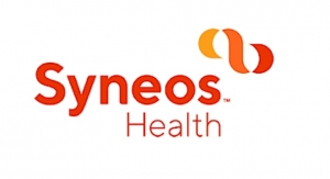 Financial Report: Syneos Health