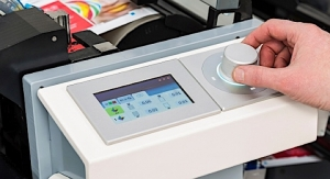 Find the added value of presettings in flexo printing