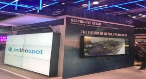 Intel and the Future of Retail