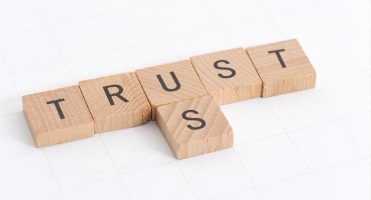 Bridging the Trust Gap