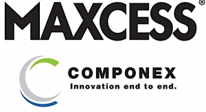 Maxcess acquires Componex