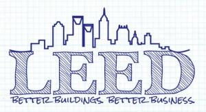 U.S. Green Building Council Announces LEED for Cities Grant Program