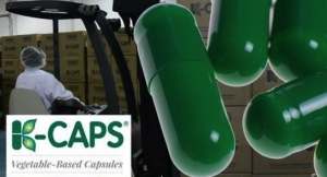 CapsCanada Adds New Facility