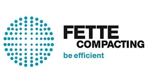 Fette Compacting Acquires EuroPharma Machinery