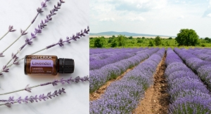 DoTerra Expands Global Supply Chain in Bulgaria