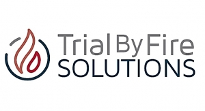 Trial By Fire Expands CTMS
