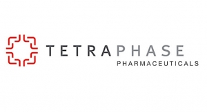 Tetraphase Appoints COO