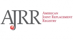 AAOS: AJRR Conducts Study on Hospital Size and Revision Procedure Correlation