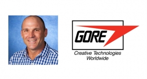 W. L. Gore & Associates Appoints New President & CEO