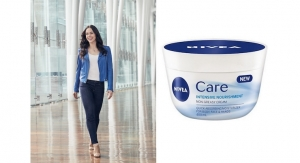 Nivea Announces First-Ever Canadian Brand Ambassador