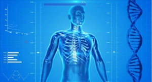 Global Orthopedics Market to Grow to $66.2 Billion by 2023