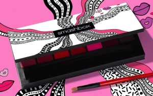 Color Cosmetics: Packaging Self-Expression