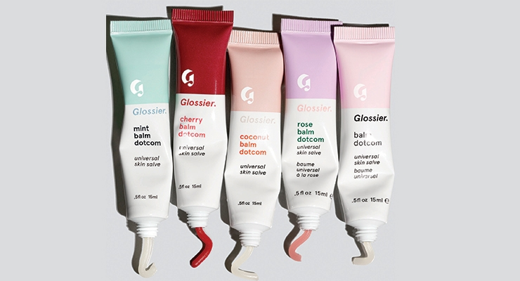 """We are now building a world of brands that can quickly and easily access their customers' feedback and, in certain cases, hone their innovation to consumers' exact and evolving needs. Think mega-success story Glossier,"" says Maxwell."