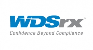 WDSrx Appoints Director of Ops