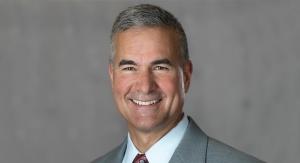 Berry Global Announces Board of Directors Leadership Change