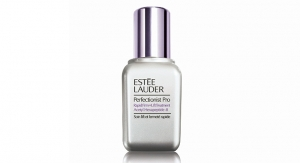 Estée Lauder's Perfect Pairing Lifts and Fills
