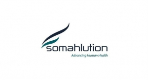 Somahlution Enrolls First Patient in United Kingdom for European DuraGraft Registry
