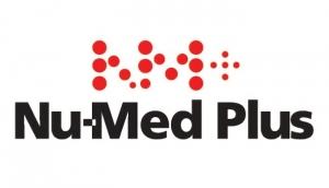 Nu-Med Plus Hires Chief Financial Officer and Secretary/Treasurer