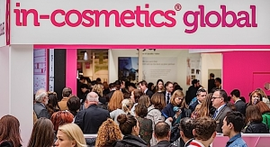 R&D in the Spotlight at In-Cosmetics Global
