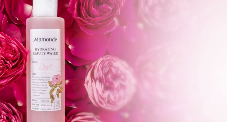 Mamonde Arrives at Ulta