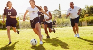 AAOS: Two U.S. Programs Scientifically Proven to Decrease ACL Injury, Improve Neuromuscular Motion