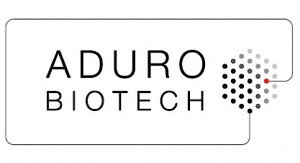 Aduro Biotech Appoints Antibody Research EVP