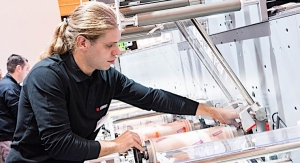 Bobst announces big plans for Labelexpo Southeast Asia