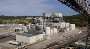 DuPont Tate & Lyle Bio Products Expanding Bio-based Propanediol Production in Tennessee