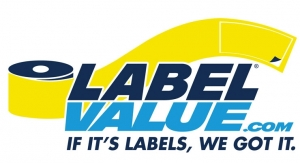 Narrow Web Profile: LabelValue.com
