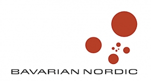 Bavarian Nordic's RSV Vax Achieves Positive Results