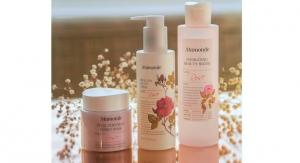 Popular K-Beauty Brand Launches at Ulta
