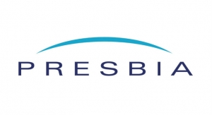 Presbia Announces New Management Appointments