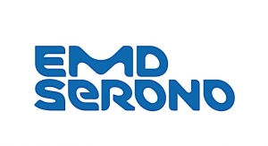 EMD Serono Appoints U.S. Government & Public Affairs VP