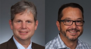 BioCanCell Appoints Key Executives