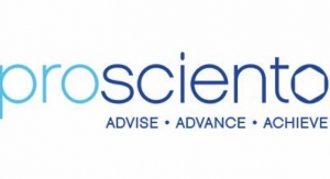 ProSciento Expands to Australia