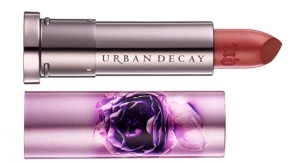Urban Decay Rolls Out Limited Edition Lipstick