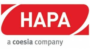 Hapa Ink Brings Expertise  to the Pharmaceutical, Medical Markets