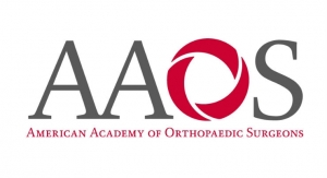 California Surgeon Receives Highest Leadership Honor at AAOS Annual Meeting